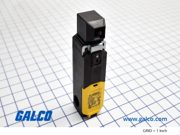 Wieland - Safety Switches
