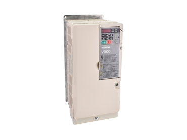 cimr vu4a0023faa yaskawa ac drives galco industrial electronics package image