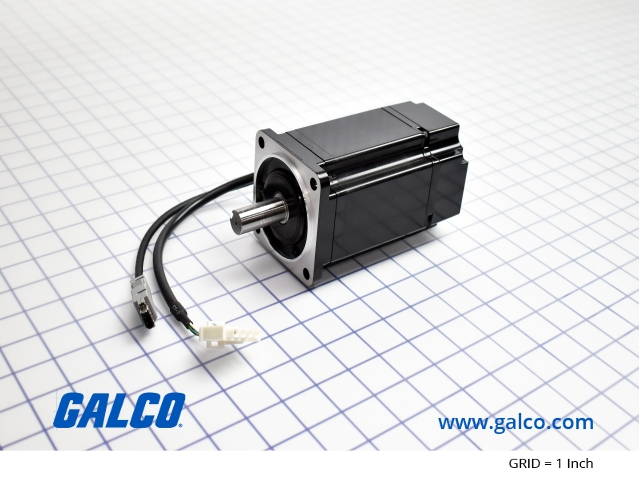Sgmah 08aaf41 yaskawa servo motors galco industrial for Servo motors and drives inc