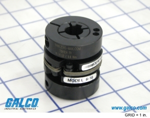 6a18c-14mmx15mm-keyway Part Image
