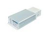 Philips Advance Dynavision Ballasts
