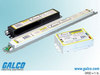 Philips Advance Fluorescent Ballasts