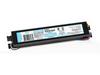 Philips Advance Optanium Ballasts