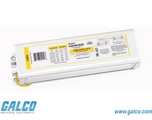 Philips Advance SignPro Ballasts