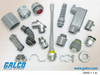 Remke Fittings